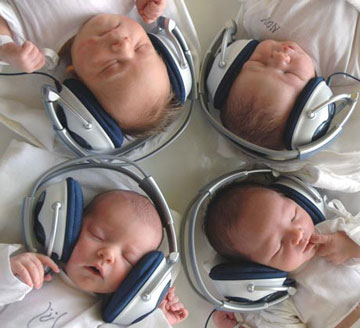 music-therapy-baby