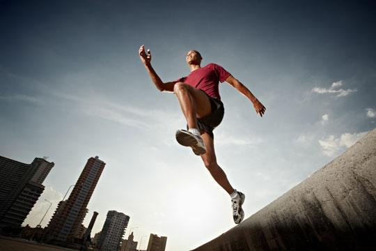egzersiz-metabolizma