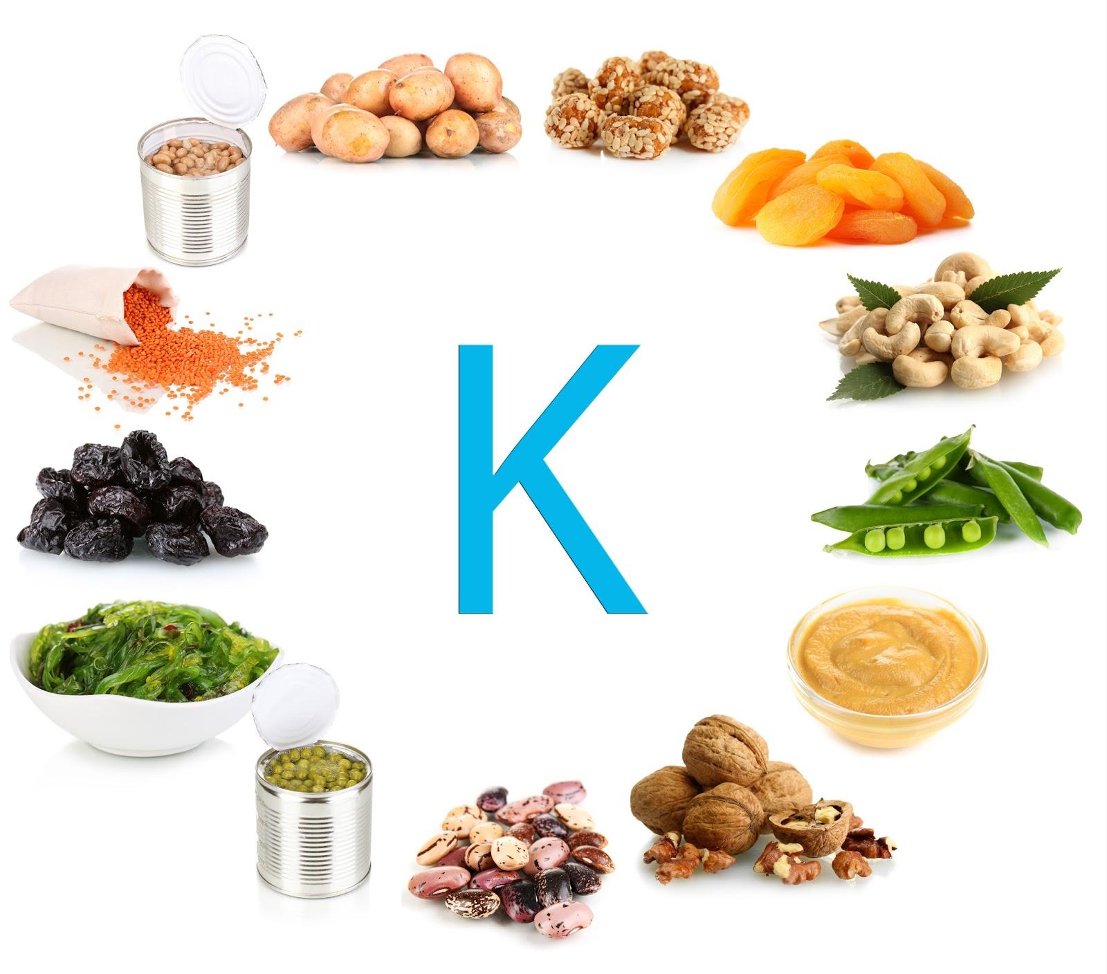 foods-containing-potassium