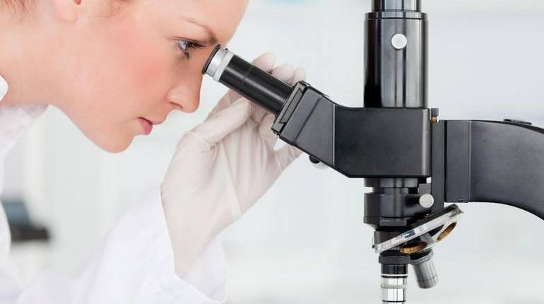 mikroskop-çeşitleri-770x430