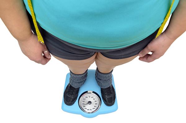 obezite-saglik