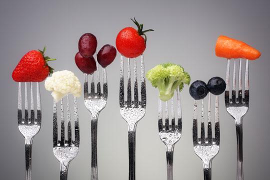saglikli-beslenme